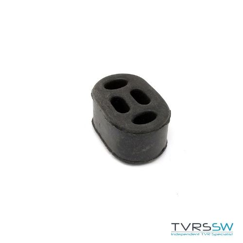 Exhaust Mounting Rubber - S0213